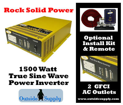 1500-watt-power-inverter.jpg