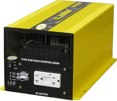 2000-sw-power-inverter