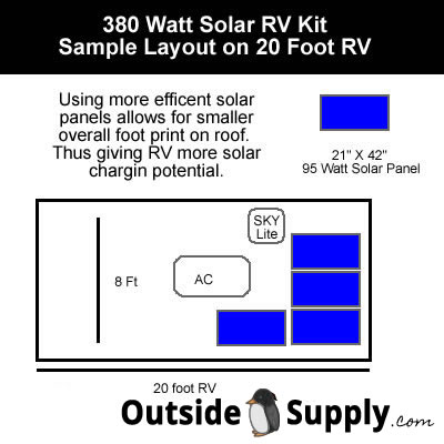 380-watt-solar-layout.jpg