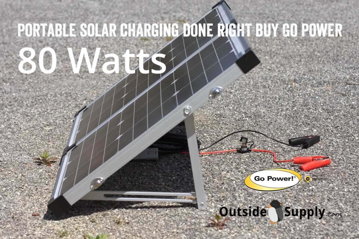 80-watts-charger-in-a-portable-solar-panel.jpg