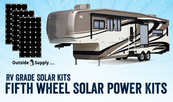 fifth-wheel-solar-kits.jpg