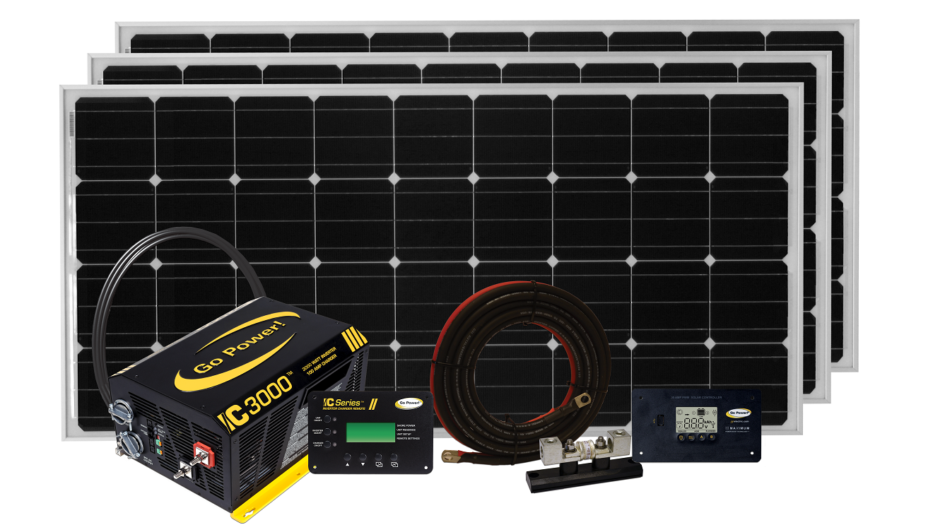 go-power-solar-extreme-ic-3000sm.png