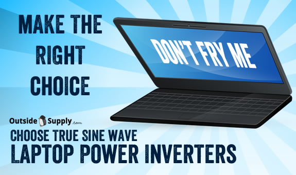 laptop-power-inverters-true-sine.jpg
