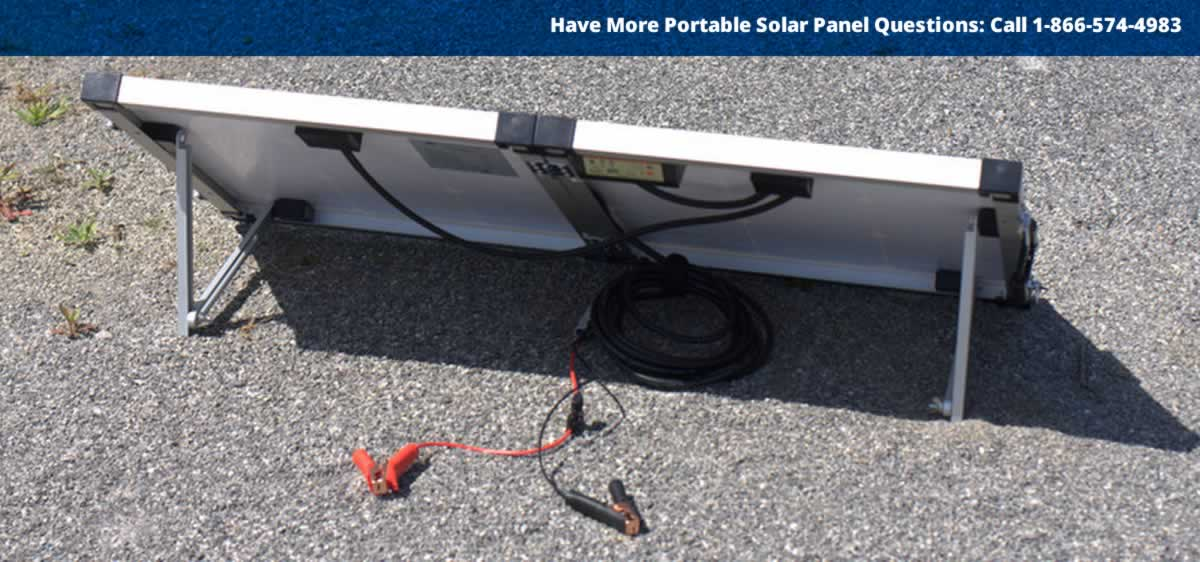 portable-solar-kit-setup-in-the-sun-ready-to-be-connected.jpg