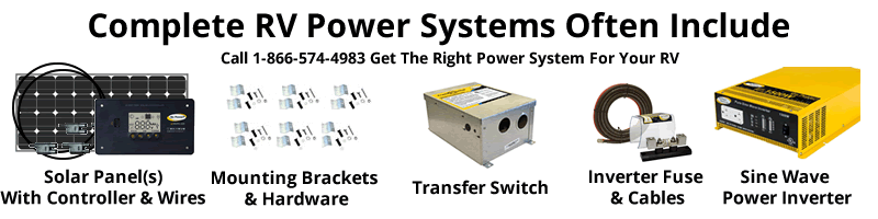 rv-complete-power-kits-often-include.png