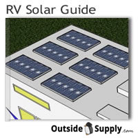 rv-solar-guide-square-intro.jpg