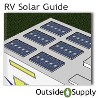 rv-solar-guide-square.jpg