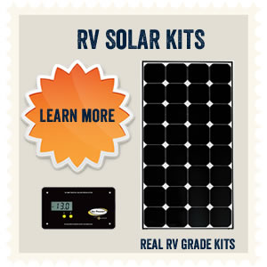 rv-solar-kits-block
