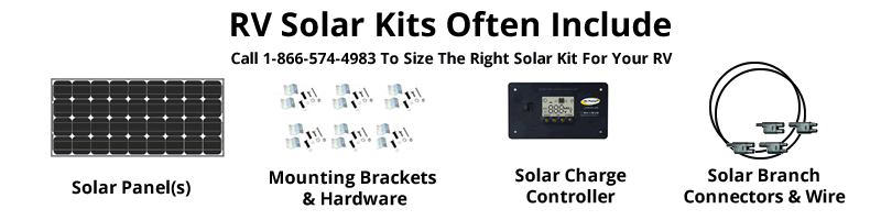 rv-solar-kits-include.png