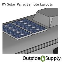 rv-solar-panel-layout-square.jpg