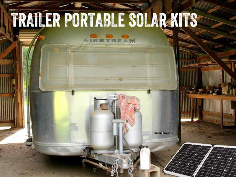travel-trailer-portable-solar-kit.jpg