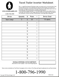 travel-trailer-power-inverter-worksheet-tn.jpg