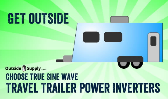 travel-trailer-power-inverters